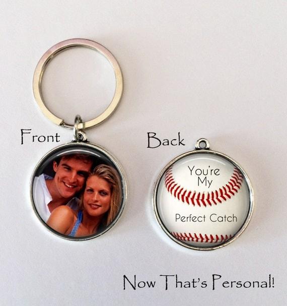 Boyfriend gift gift for boyfriend husband by nowthatspersonal for Perfect gift for my boyfriend