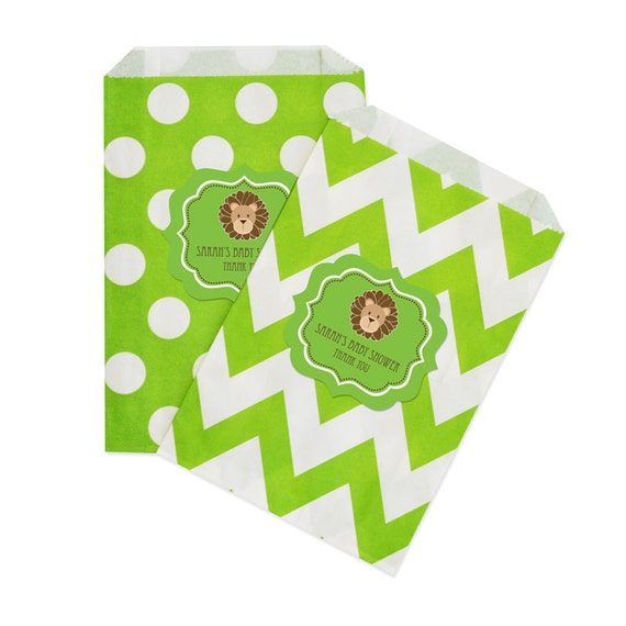 safari baby shower favors jungle theme baby shower favors jungle