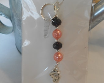 Cell Phone Charms or key chain