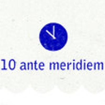 10amshop