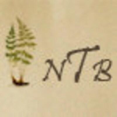 NaturesTouchCrafts