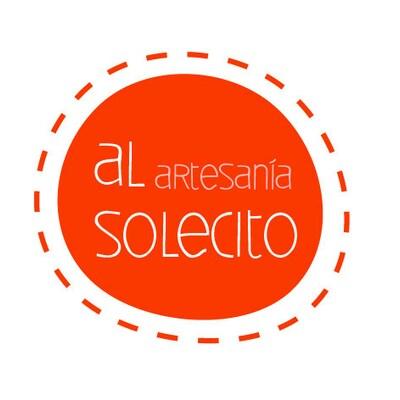 AlSolecito