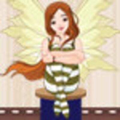 FairiesMarket