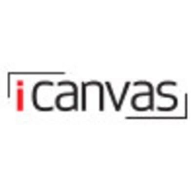 iCanvasART