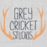 greycricketstudios
