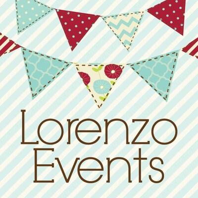 lorenzoevents