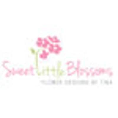 Sweetlittleblossoms