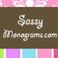 SassyMonogramsGifts