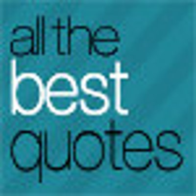 AllTheBestQuotes