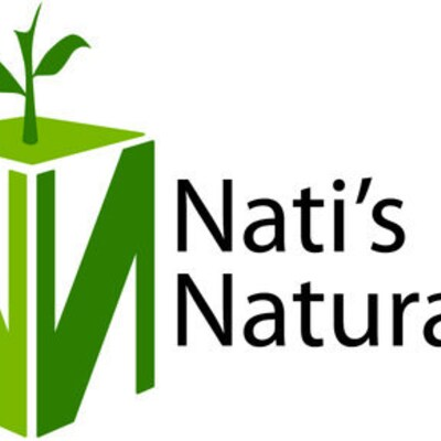 natisnaturals