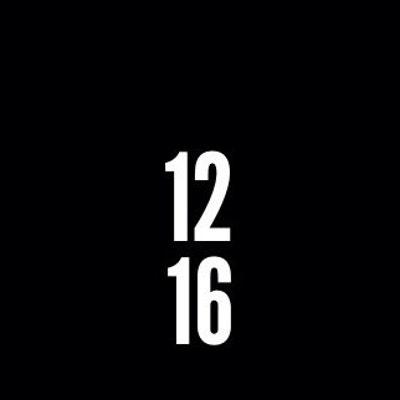 twelve16studio