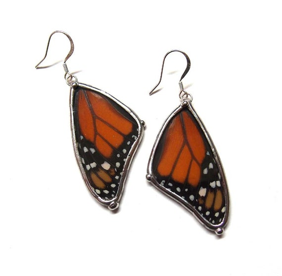 Real Monarch Butterfly Wing Earrings Real Butterfly Jewelry. Michelle Obama's Emerald. Chemical Composition Emerald. Green Energy Emerald. Hiddenite Nc Emerald. Agate Aqeeq Emerald. Cheap Emerald. Ibis Emerald. Yellowish Green Emerald