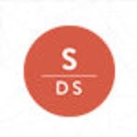 StoriesDesignStudio