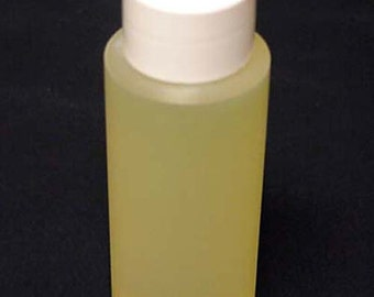 Candle Soap making Fragrance Oil 1 oz  - Select Your Scent -  Supplies - Phthalate-free - Concentrated Fragrance Scented Oil