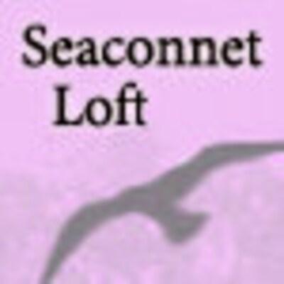 SeaconnetLoft