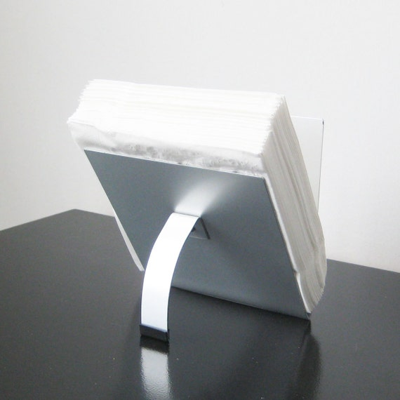 Napkin Holder contemporary-napkin-holders