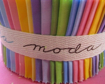 Moda Bella Jelly Roll