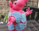 Clanger!  Made to Order