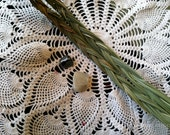 Sweetgrass Braid Smudging Herb - Protection, Home Blessing, Energy Cleansing, Remove Negative Energy