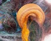 DIZ Spinning Tool