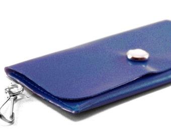 Hero Shimmer - ID Wallet