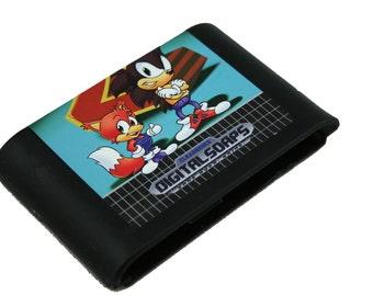 SOAP  Soapic the Soaphog Sonic 2 Sega Genesis Cartridge Parody, Grape Soda Scented, retro video game geek gift
