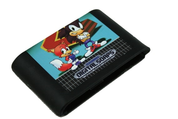 SOAP  Soapic the Soaphog Sonic 2 Sega Genesis Cartridge Parody, Grape Soda Scented, retro video game geek gift