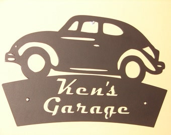 Popular items for address plaque on etsy for Location plaque garage