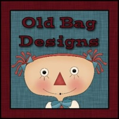 oldbagdesigns