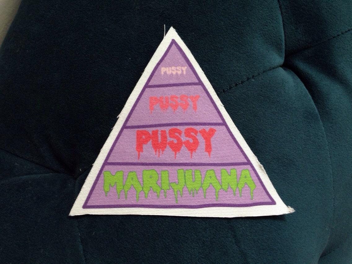 brazilian girls pussy pussy pussy marijuana