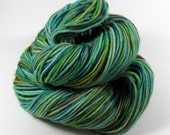 SALE: Superwash DK Yarn 100g - Finnick