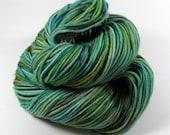 SALE: Superwash DK Yarn 100g - Finnick