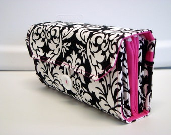 stylish coupon organizersbudget wallets amp by