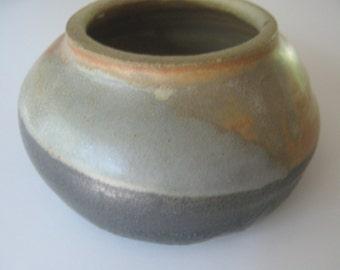 Vintage Vase Pottery Southwest Style
