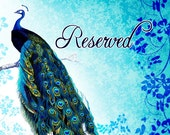 Reserved for Pifan13