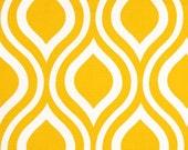 Yellow Napkins Modern Wedding Table Centerpiece Decoration Yellow Fabric Napkins Home Decor
