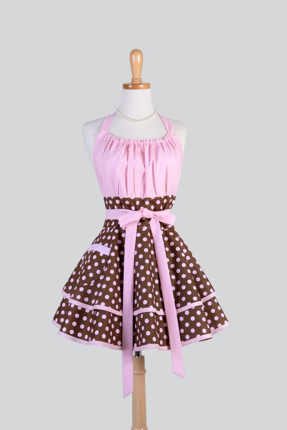 https://www.etsy.com/ca/listing/180204466/flirty-chic-apron-chocolate-brown-and?ref=shop_home_active_13