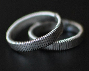 "Shop ""guitar gift"" in Rings"