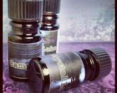 CAMP CRYSTAL LAKE - 5mL Perfume Oil