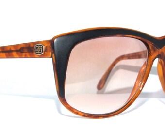 Rare 80s Charles Jourdan Designer /eyeglasses Sunglasses made in FRANCE style 8685