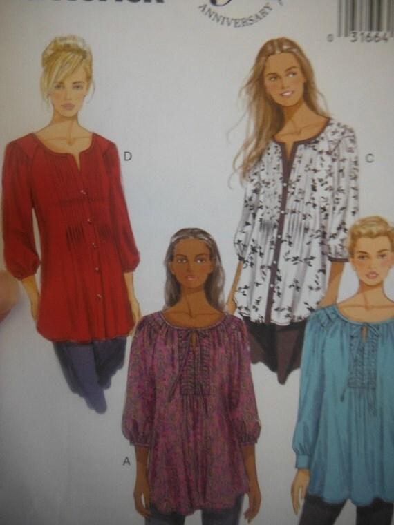 Wonderful 23 Simple Womens Coat Dress Set U2013 Playzoa.com