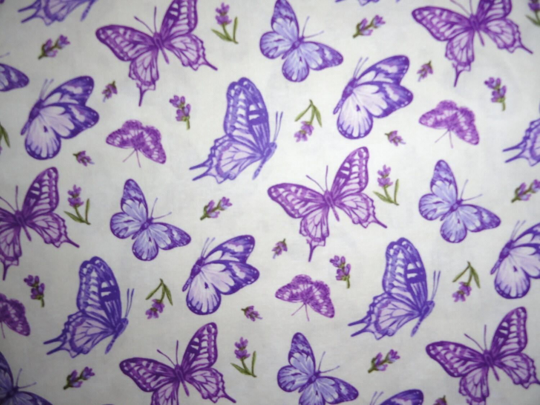 Lavender Fabric Www Imgkid Com The Image Kid Has It