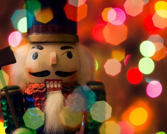 https://www.etsy.com/listing/171750962/nutcracker-bokeh-photography-christmas