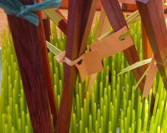 chopsticks-purpleheart