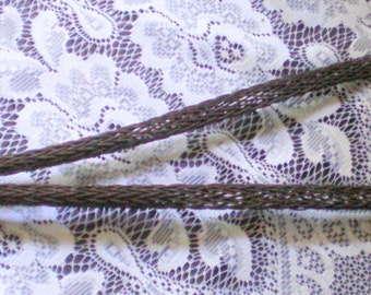 Antique Rug/Carpet Beater