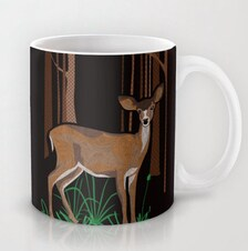 Cups Amp Mugs In Dining Amp Entertaining Etsy Home Amp Living