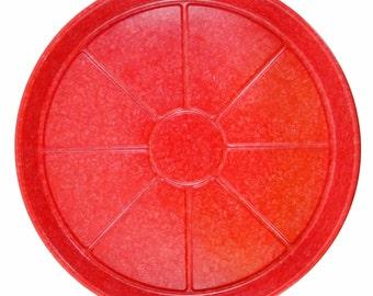 Melamine Top-Mode Utili-Tray