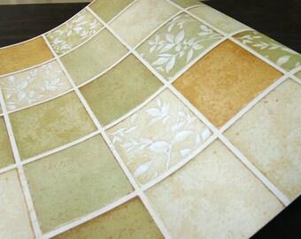 Items Similar To Natural Brick 3m Nb 213 Interior Sheet