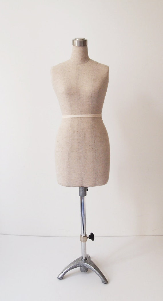 Fashion Dress Form Mannequin