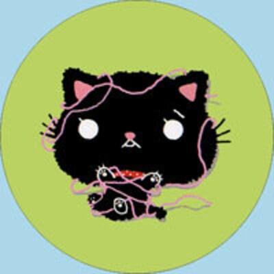 KittyDarknessDesigns